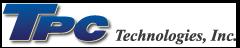 TPC Technologies
